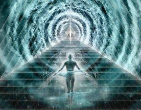 Oobe - Out Of Body Experience, Viaggi astrali e Sogni lucidi